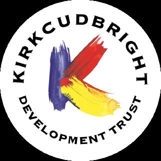Kirkcudbright Development Trust Logo